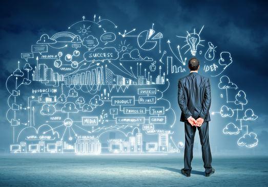 Die Digitalisierung in KMUs