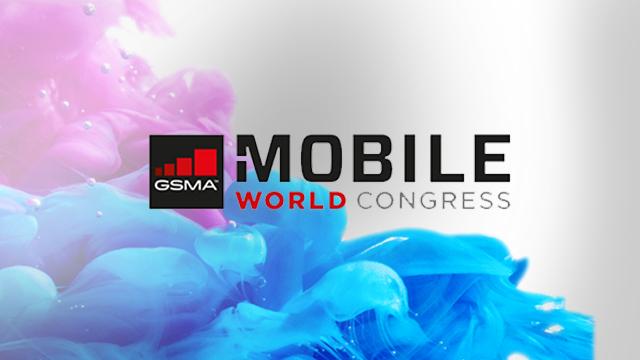 Mobile World Congress 2017 : Weiterentwicklungen aber keine Neuentwicklungen