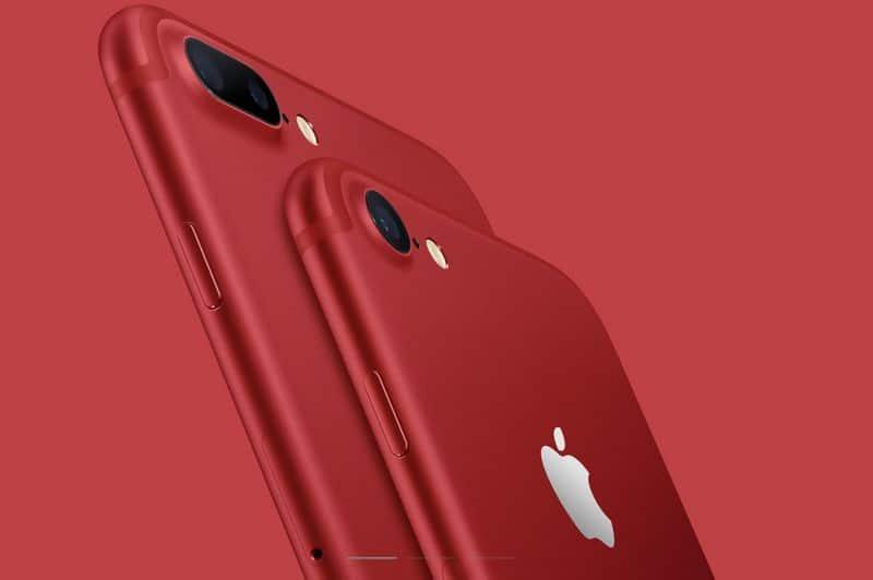 Die Neuerscheinungen von Apple