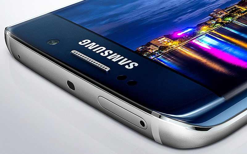 Das Samsung Galaxy S8 endlich erhältlich !